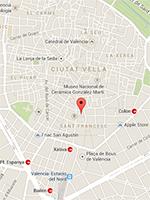 enlace a mapa valencia