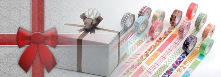 Ideas para envolver regalos alcaval for Ideas para envolver regalos