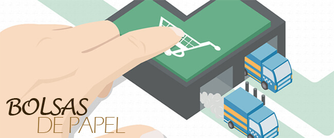 Top 3 ferias internacionales de e-commerce