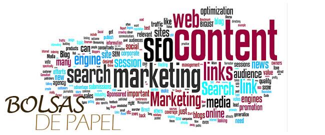 Tendencias 2017 en marketing digital para la empresa