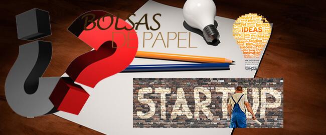Descubre como iniciar tu propia Startup desde cero