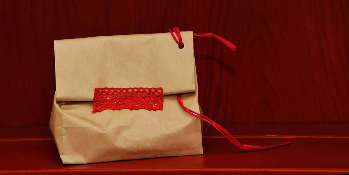 bolsas-de-papel-para-navidad