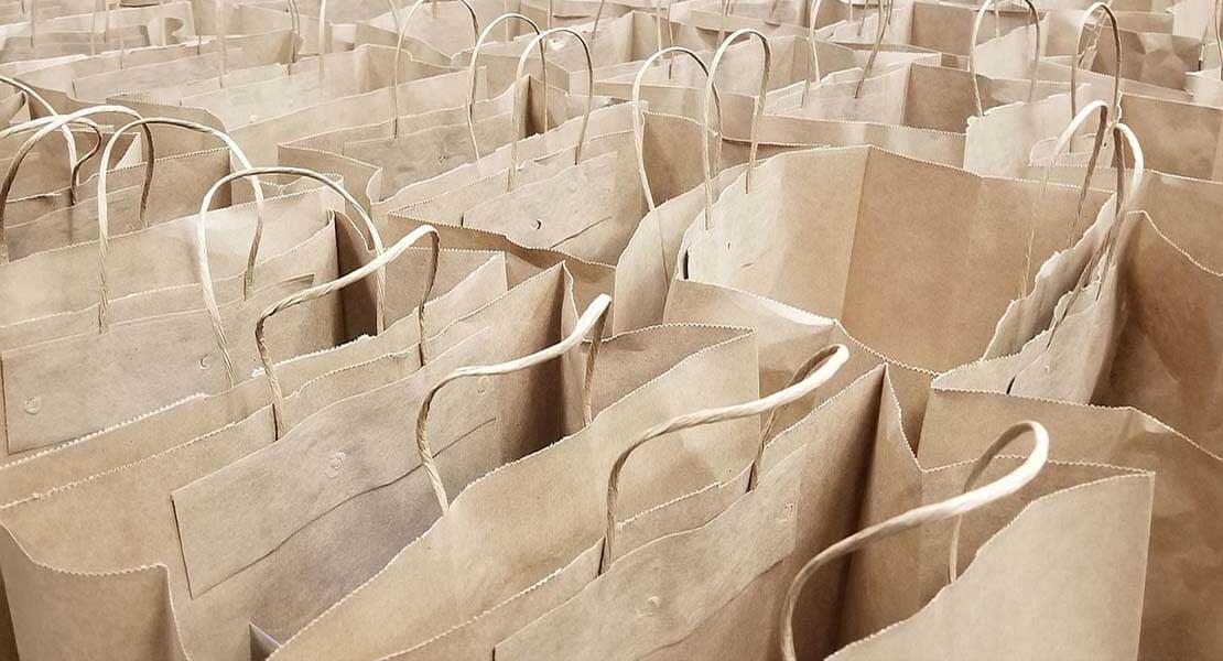 mejorar-imagen-de-marca-con-bolsas-de-papel